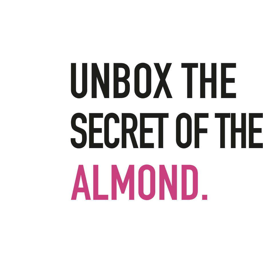 naturebox_us_almond_overlay_920x920