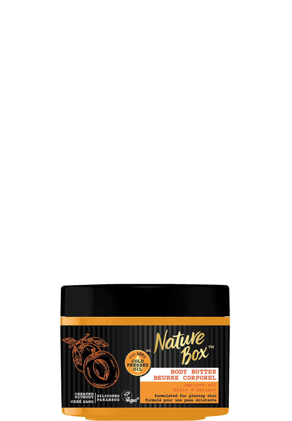 naturebox_us_apricot_body_butter_970x1400