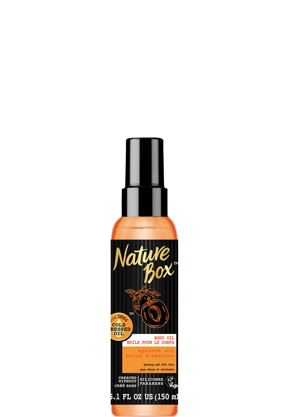 naturebox_us_apricot_body_oil_970x1400