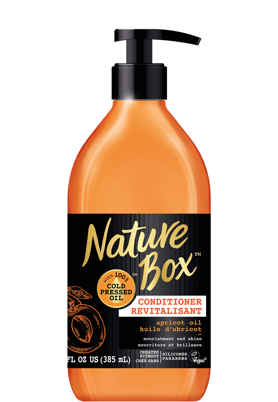 naturebox_us_apricot_conditioner_970x1400