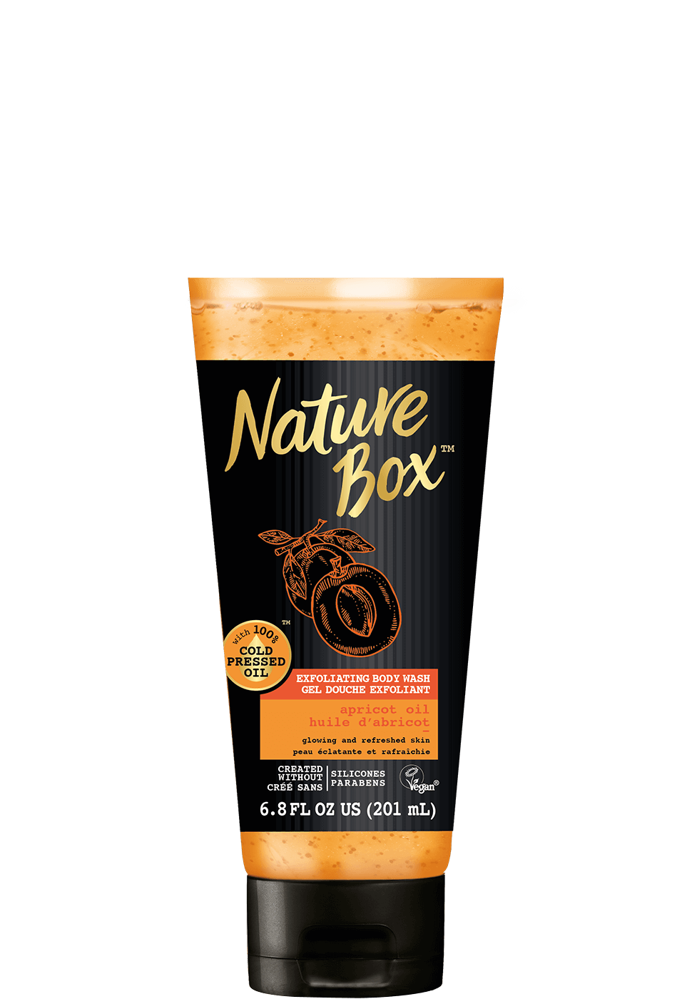 naturebox_us_apricot_exfoliating_body_wash_970x1400