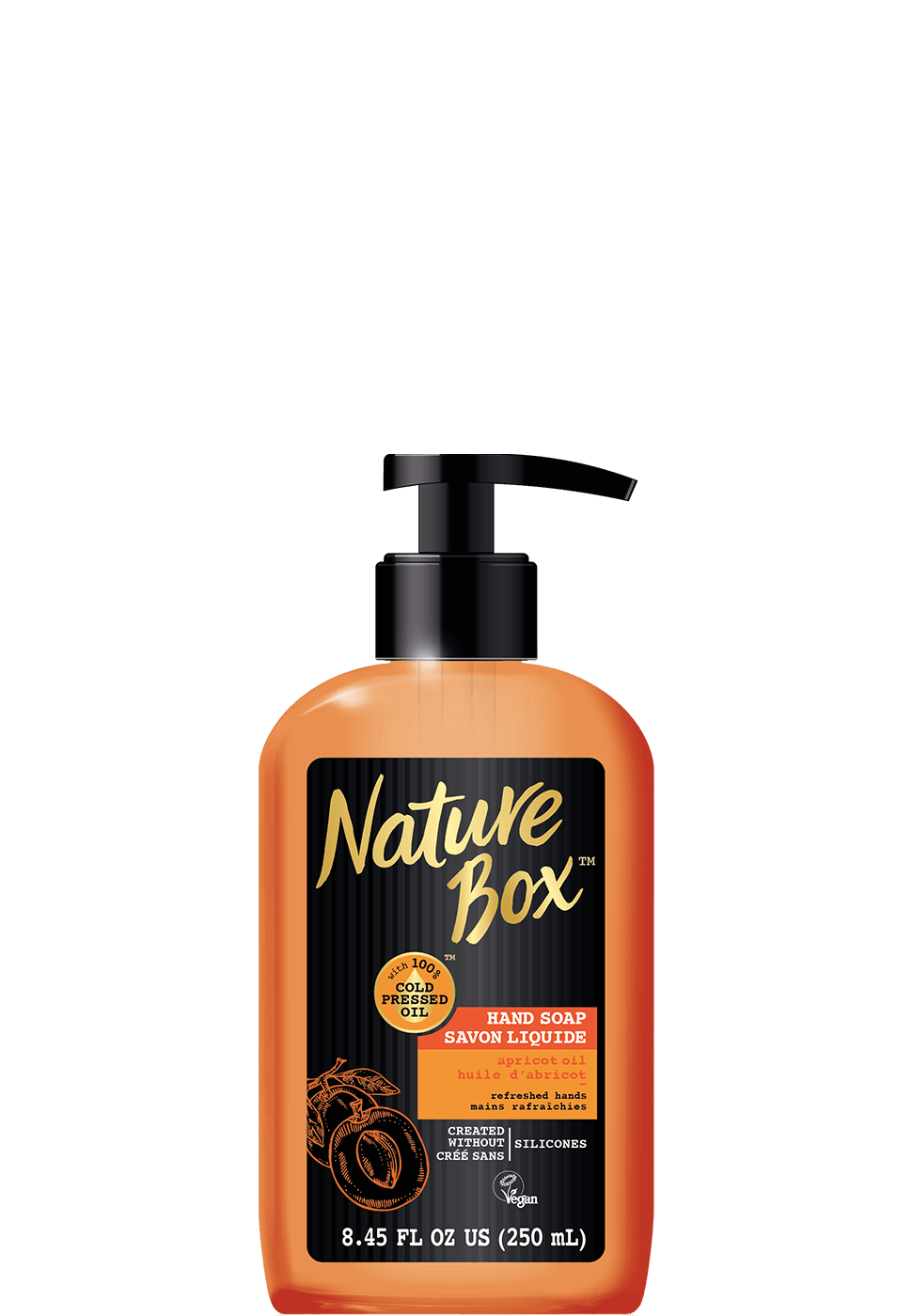 naturebox_us_apricot_hand_soap_970x1400