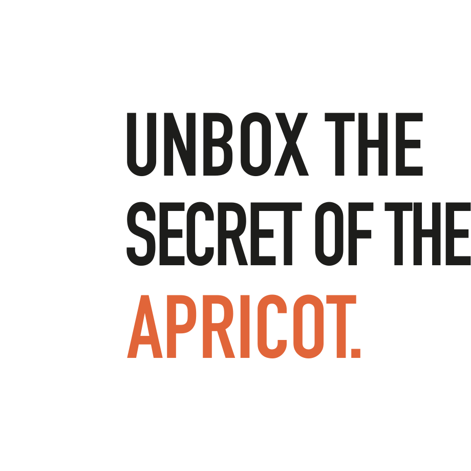 naturebox_us_apricot_overlay_920x920