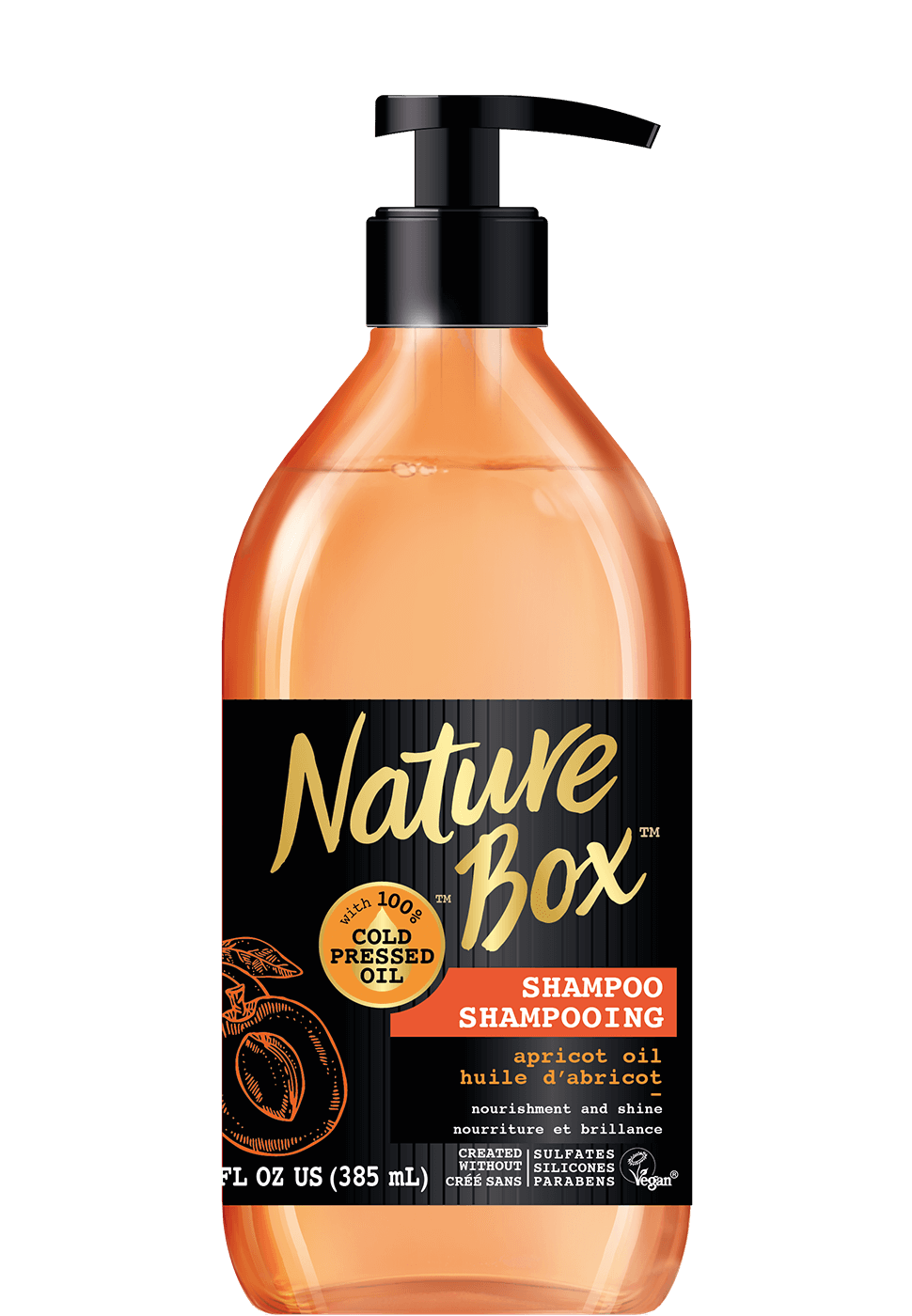 naturebox_us_apricot_shampoo_970x1400