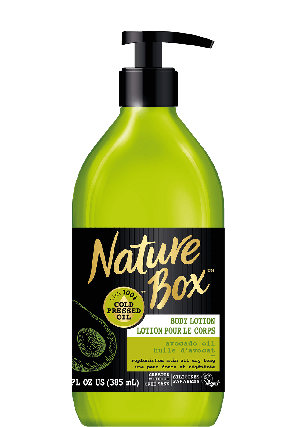 naturebox_us_avocado_body_lotion_970x1400