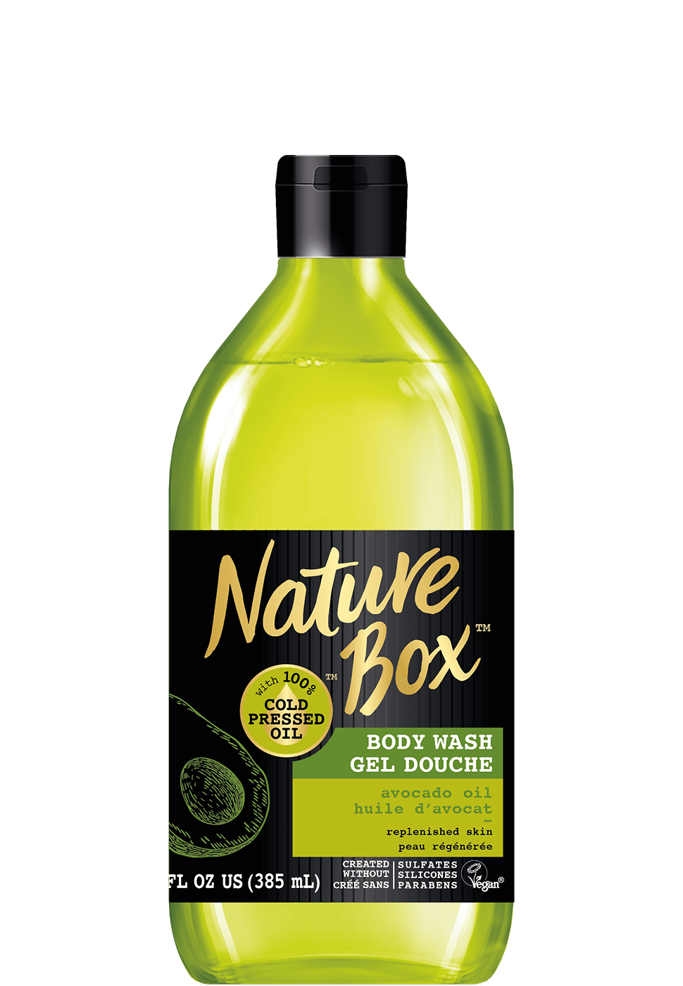 naturebox_us_avocado_body_wash_970x1400