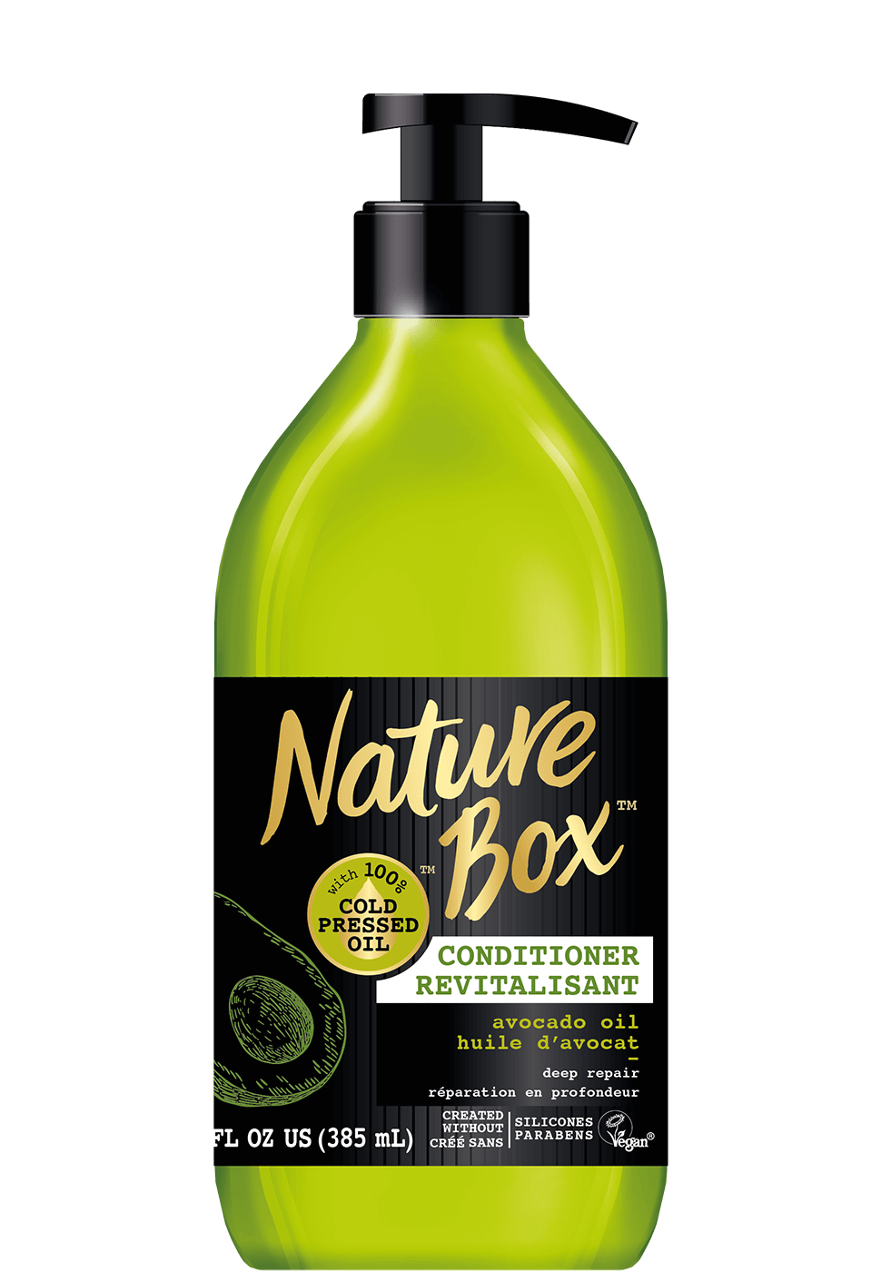 naturebox_us_avocado_conditioner_970x1400