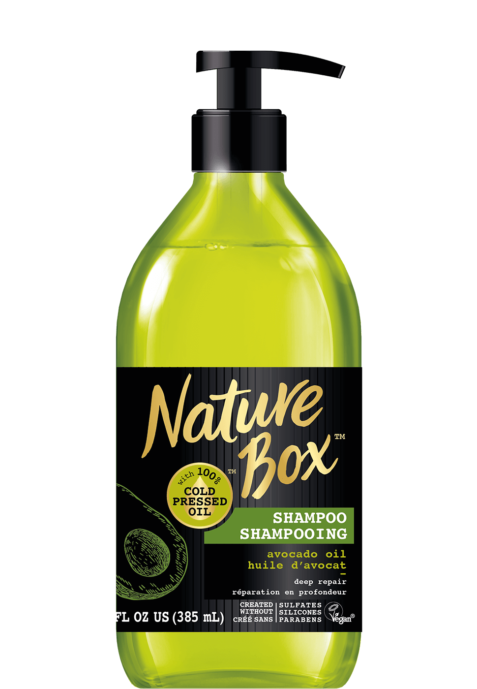 naturebox_us_avocado_shampoo_970x1400