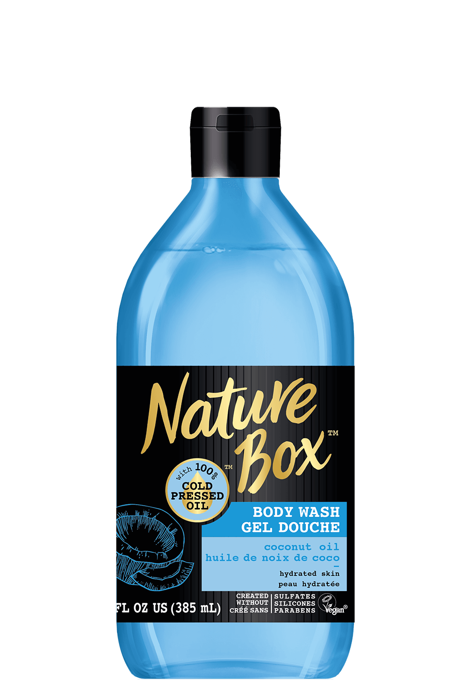 naturebox_us_coconut_body_wash_970x1400