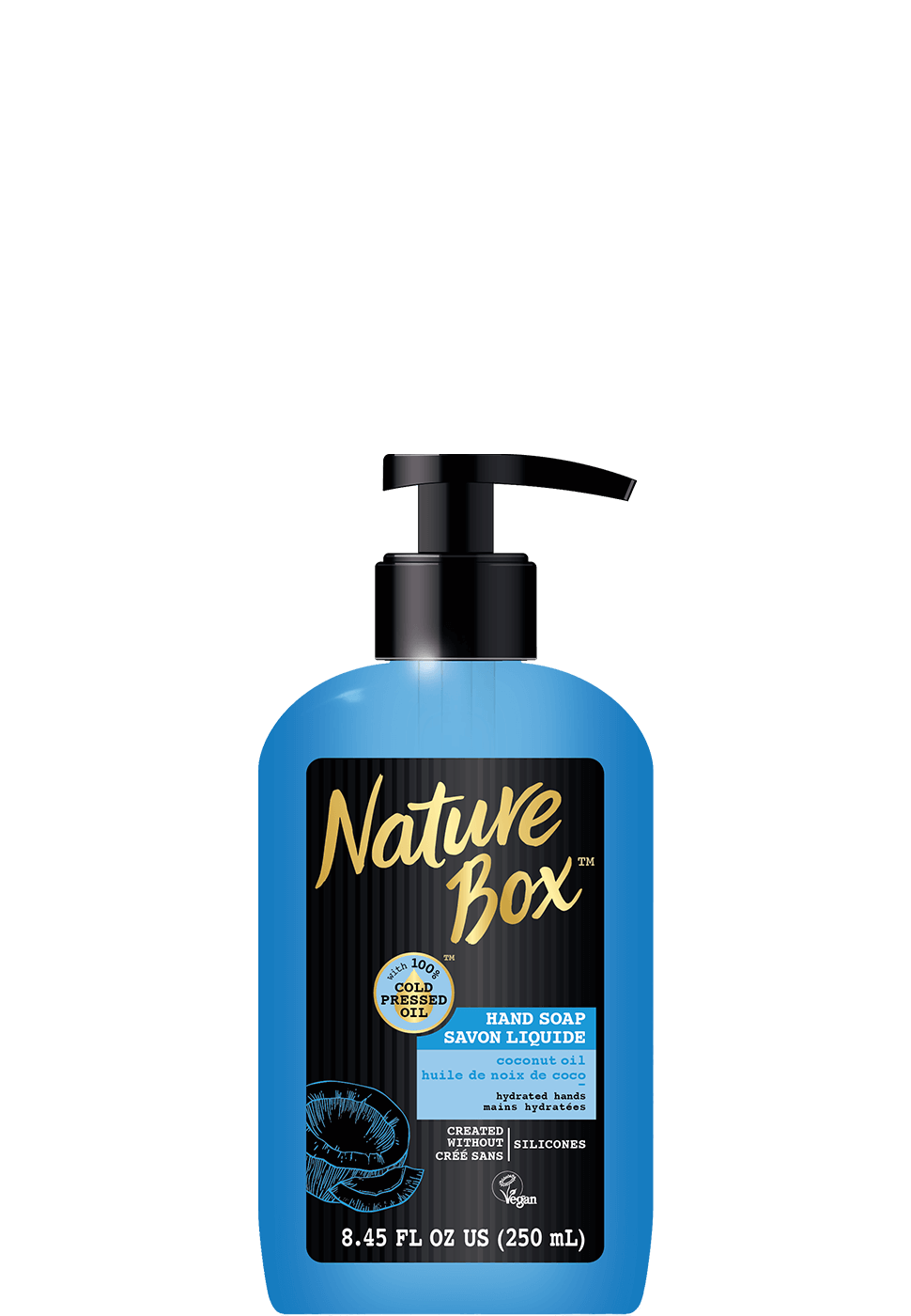 naturebox_us_coconut_hand_soap_970x1400