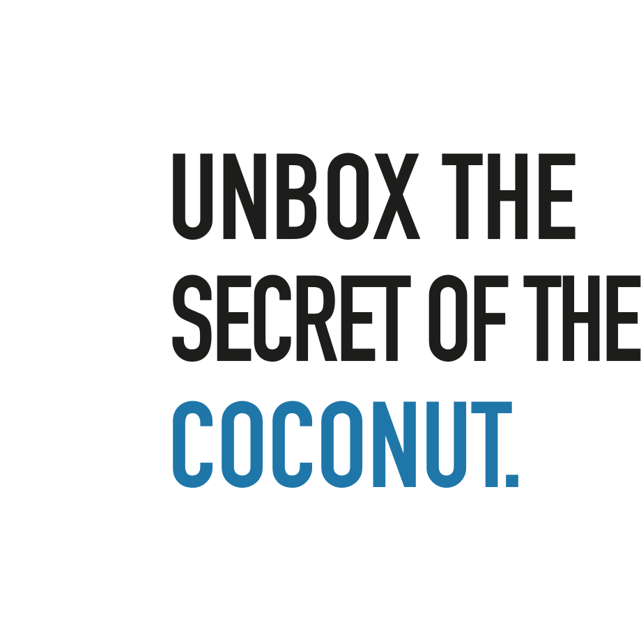 naturebox_us_coconut_overlay_920x920