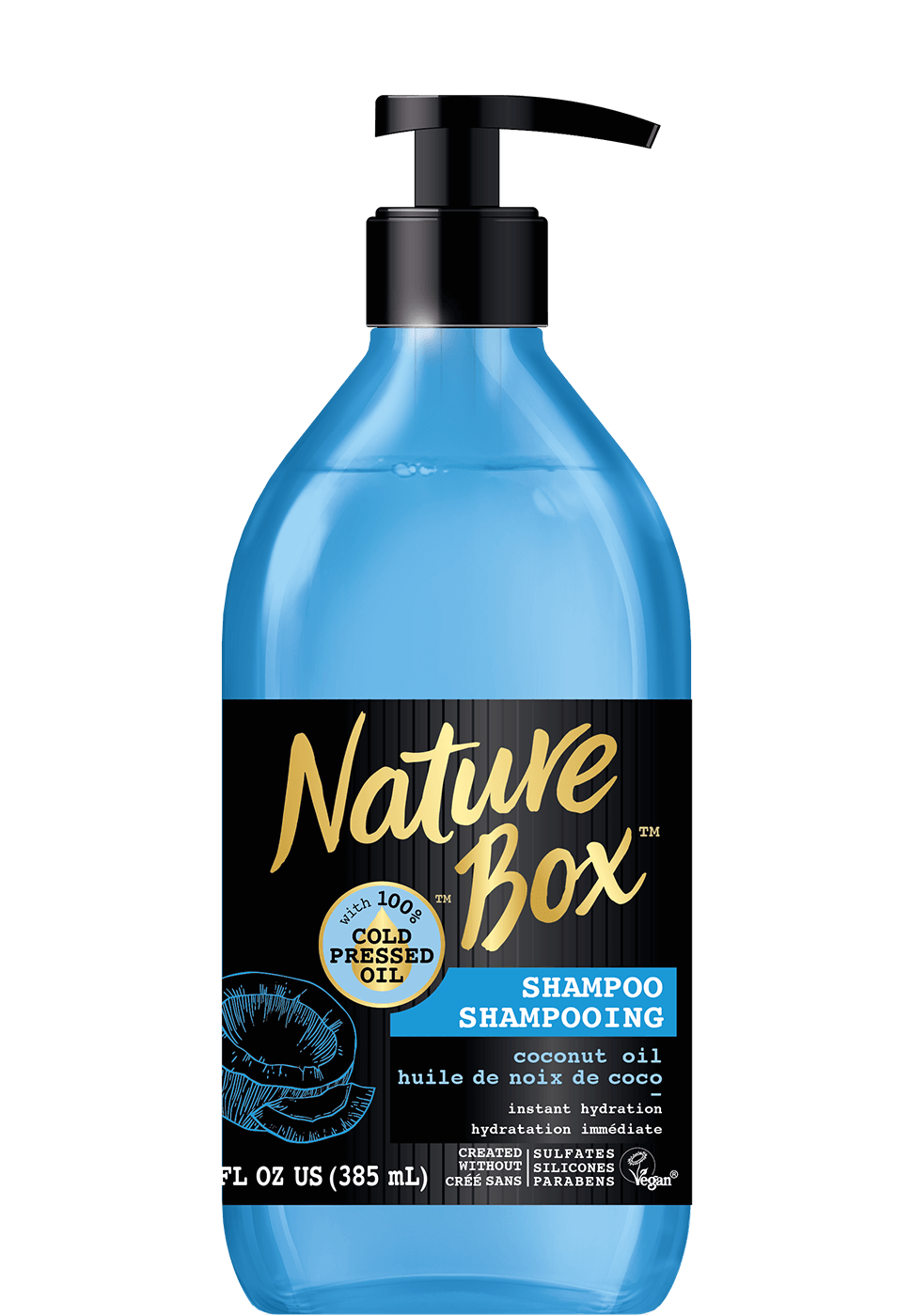 naturebox_us_coconut_shampoo_970x1400