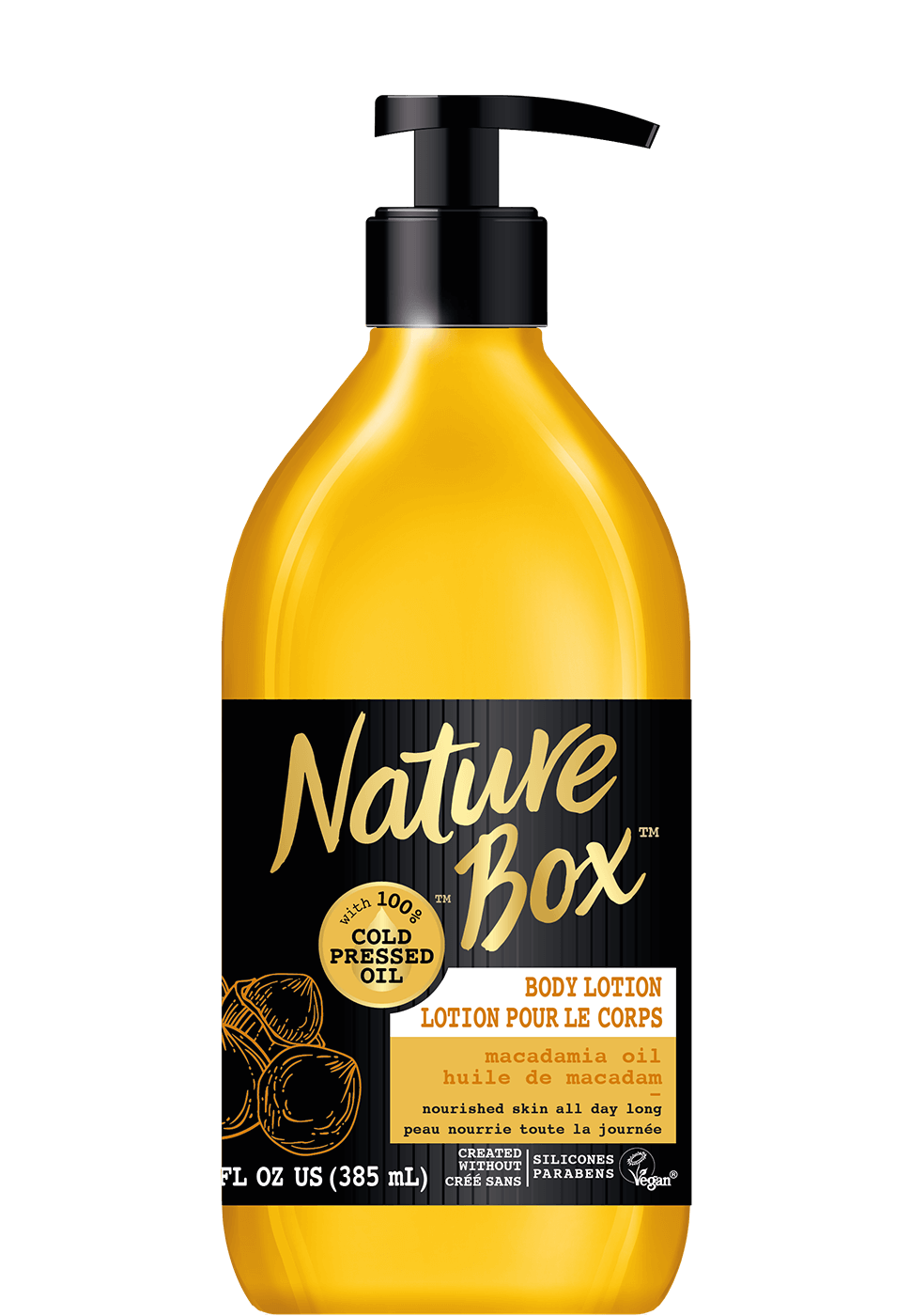 naturebox_us_macadamia_body_lotion_970x1400