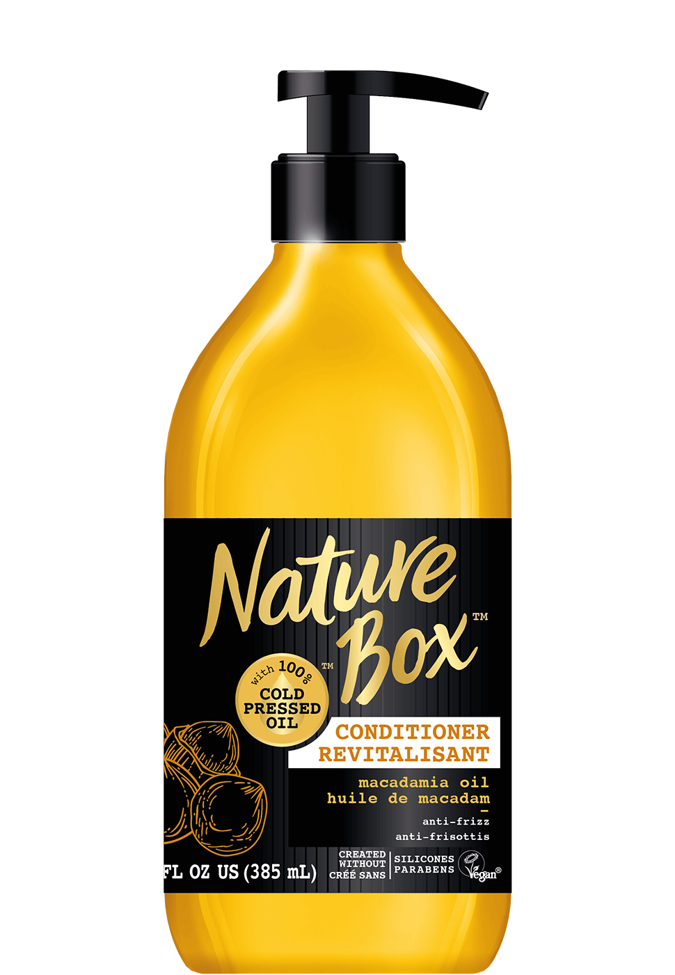 naturebox_us_macadamia_conditioner_970x1400