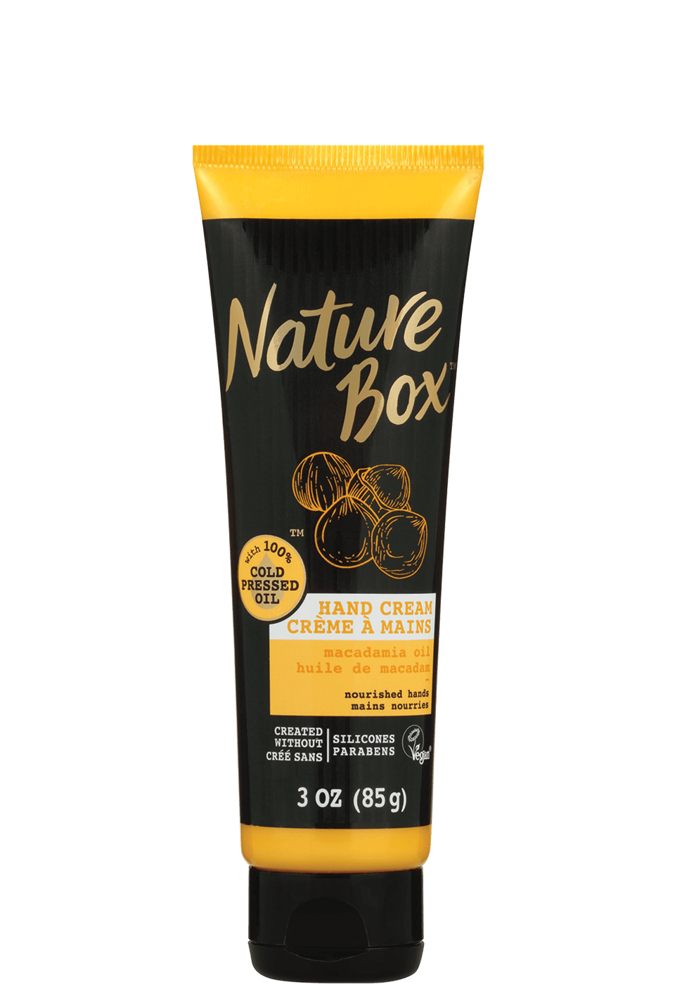naturebox_us_macadamia_hand_cream_970x1400