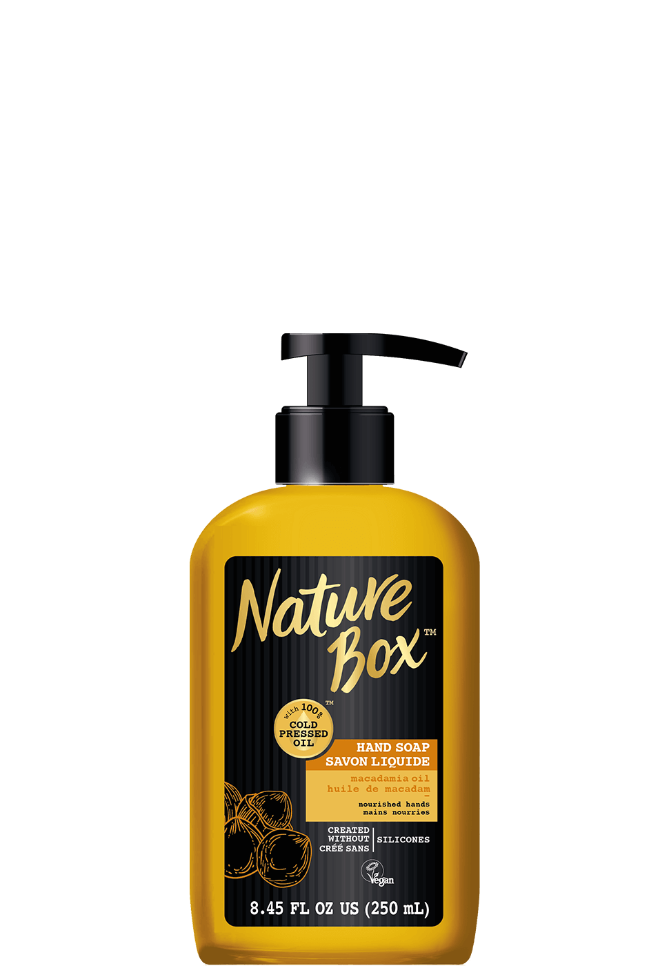 naturebox_us_macadamia_hand_soap_970x1400