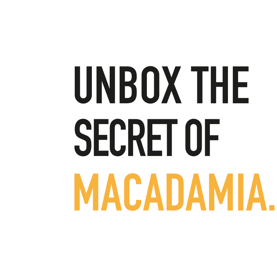 naturebox_us_macadamia_overlay_920x920
