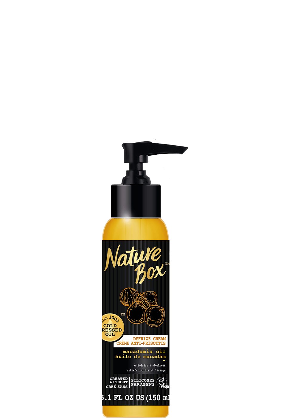 naturebox_us_macadamia_repair_cream_970x1400