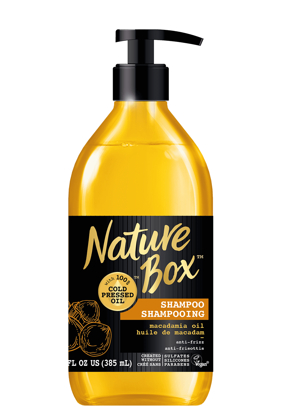 naturebox_us_macadamia_shampoo_970x1400