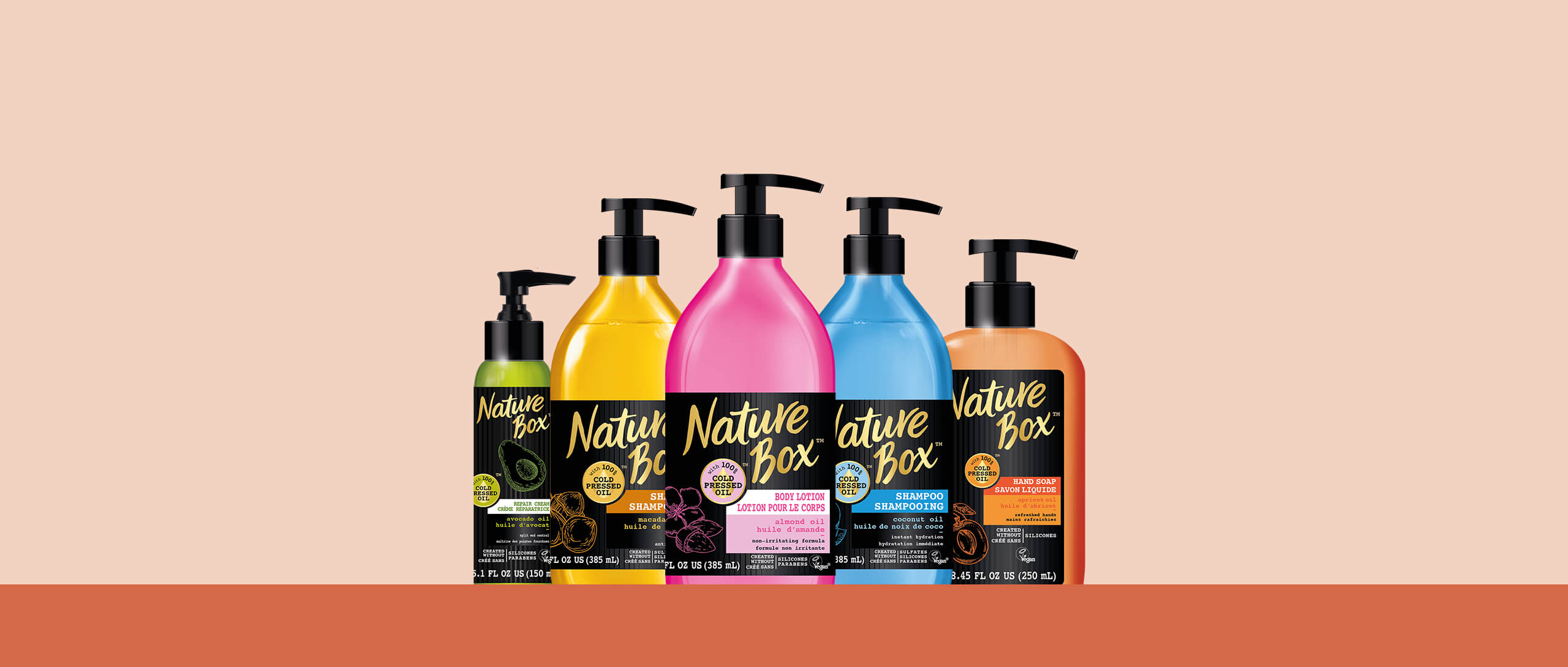 naturebox_us_beauty_collection_2560x1090