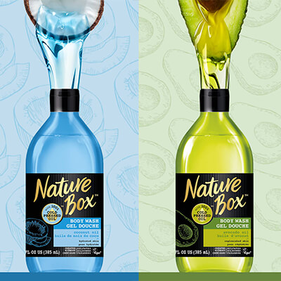 naturebox_us_1_thumbnail_400x400